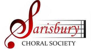 Sarisbury Choral Society